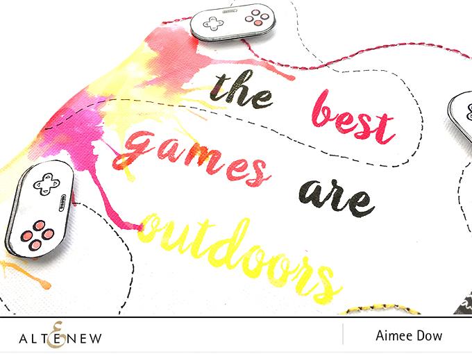AimeeDow_AltenewCT_TBGAO_title
