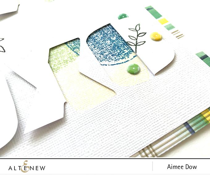 AimeeDow_PicturePerfectStPatricksDay_Detail5