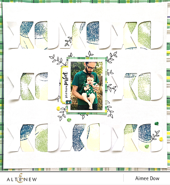 AimeeDow_PicturePerfectStPatricksDay_FullLayout