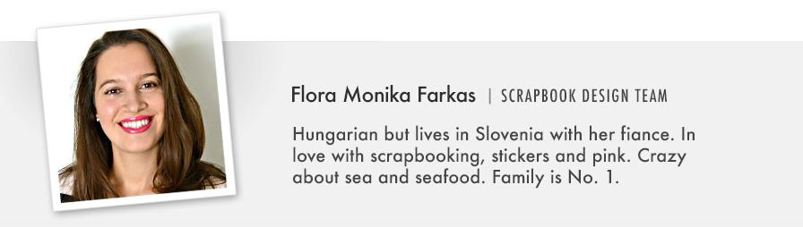 Footer_FloraMonikaFarkas