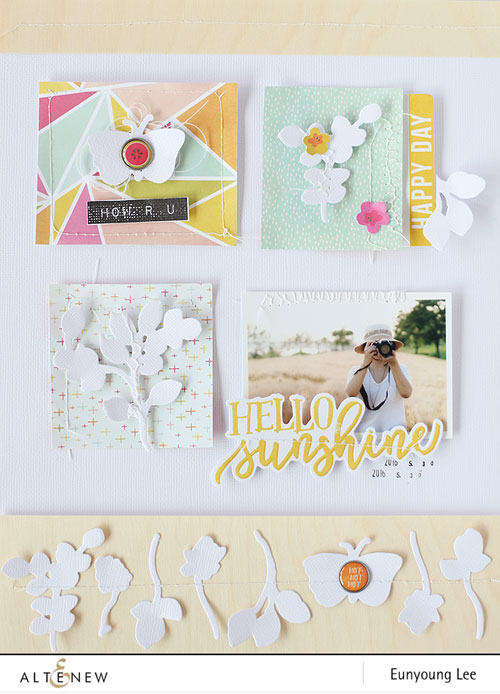 layout_simple_diecuts_001