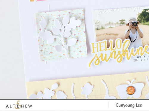 layout_simple_diecuts_003