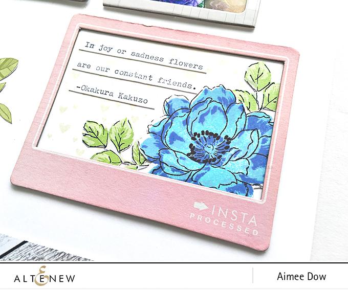 AimeeDow_DarlingFlowers_Detail2