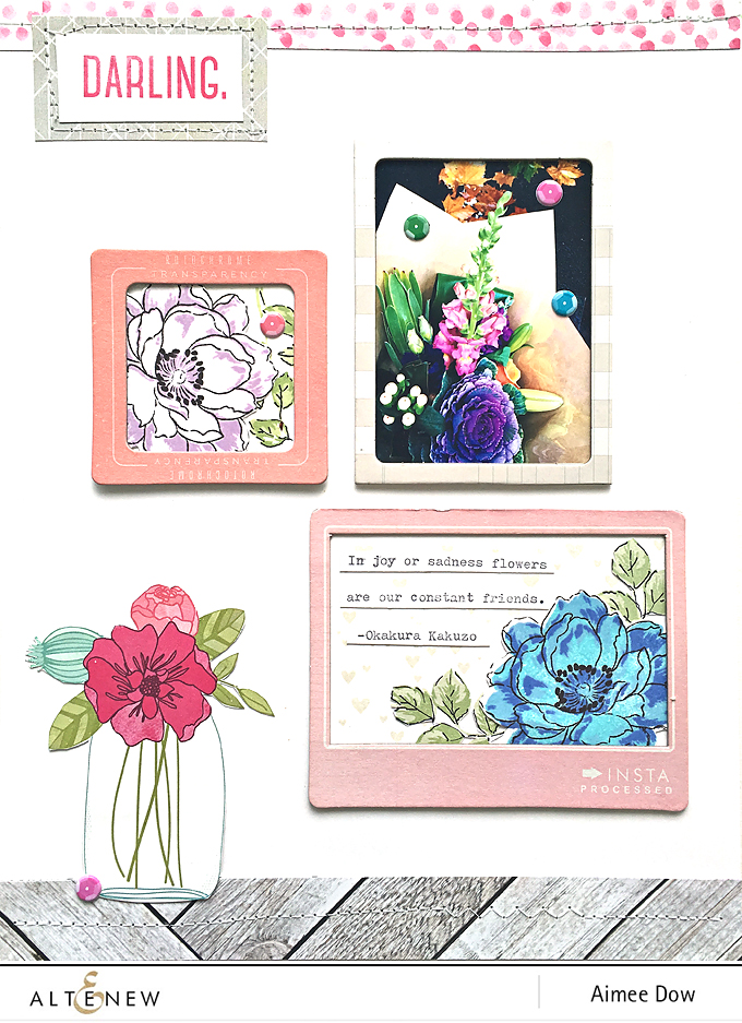 AimeeDow_DarlingFlowers_FullLayout