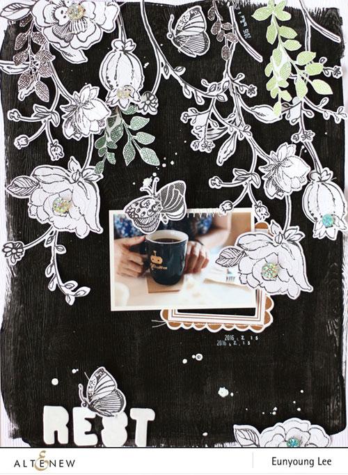 Altenew_botanicalgarden_layout001