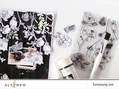 Altenew_botanicalgarden_layout002