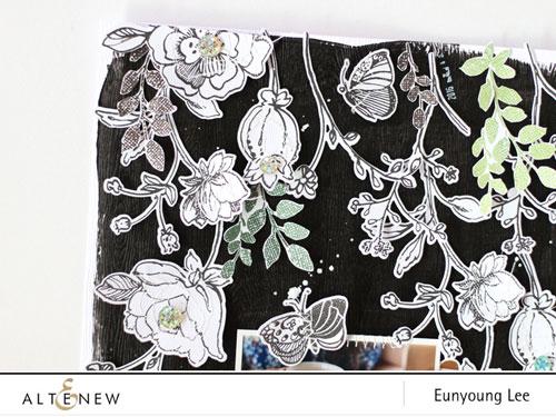 Altenew_botanicalgarden_layout003
