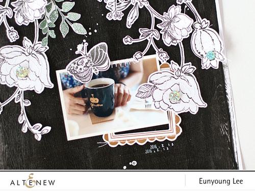 Altenew_botanicalgarden_layout004