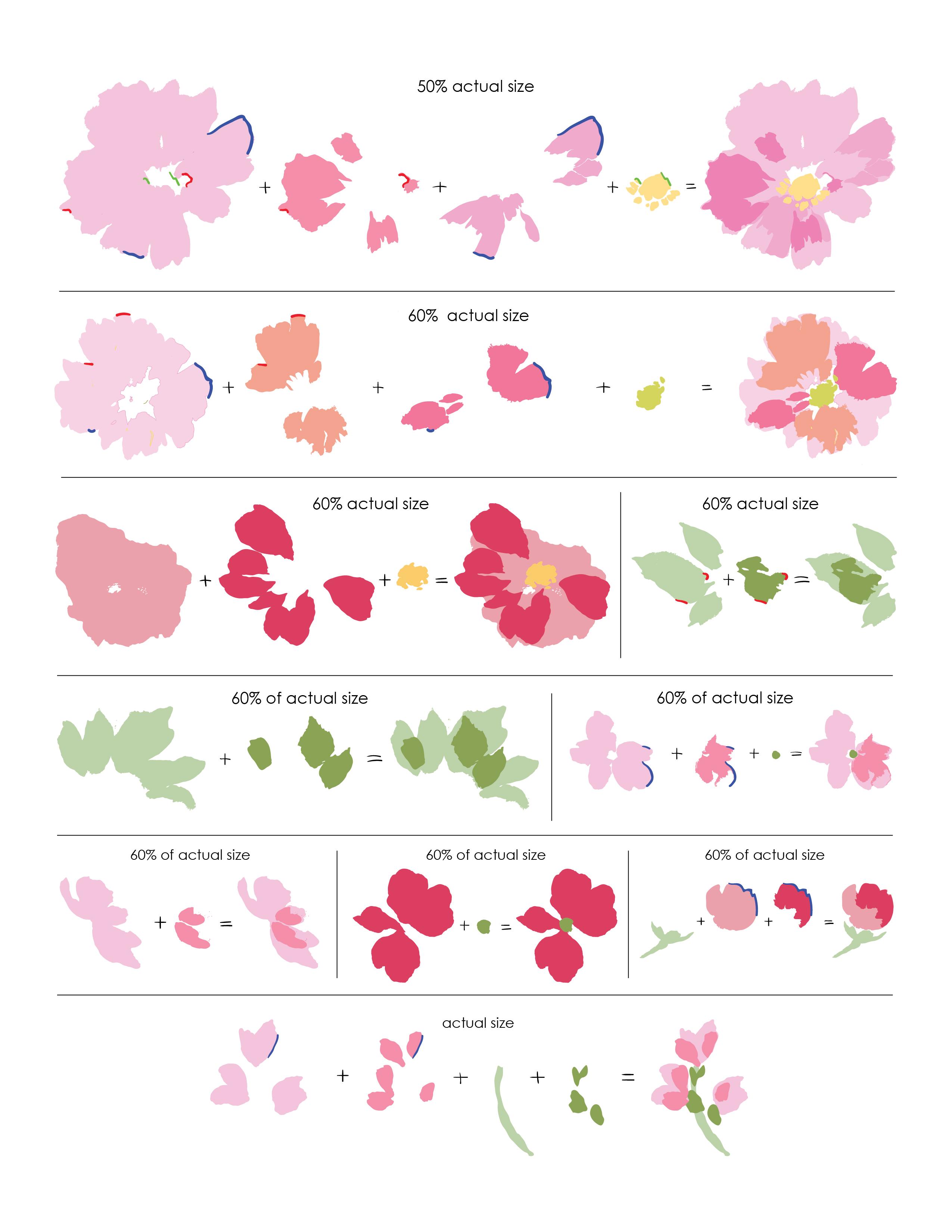Download Watercolor Wonders Layering Guide