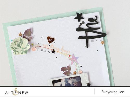 altenew_vintageflower_layout_005