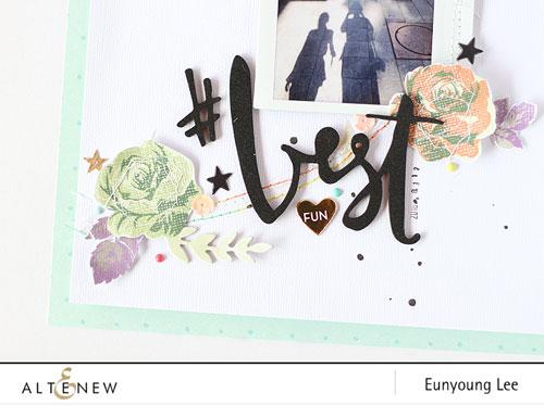 altenew_vintageflower_layout_006