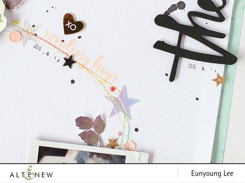 altenew_vintageflower_layout_008