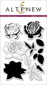 altenew-bold-blossom