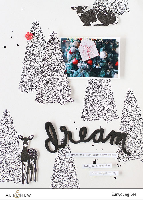 altenew_christmasthemed_layout_001