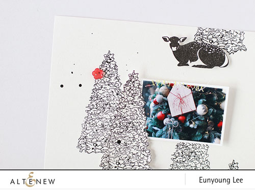 altenew_christmasthemed_layout_002