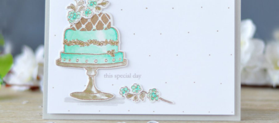 b_stamp_focus_cake_love