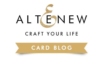 Altenew Blog